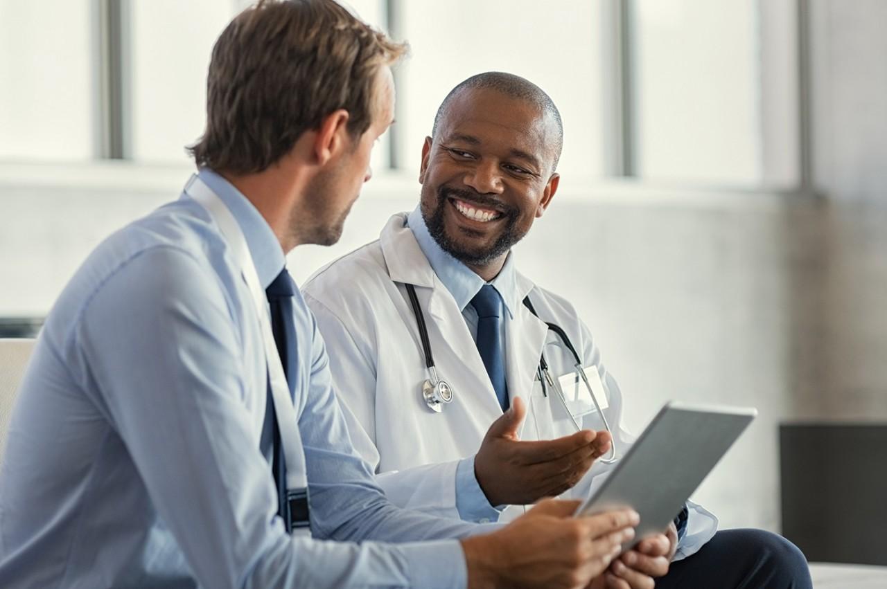Starting a Cash-Based Medical Practice in 4 Steps