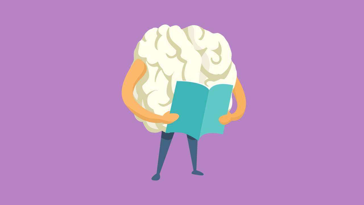 When-The-Mind-Is-Ready-To-Learn